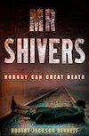 Télécharger le livre :  Mr Shivers