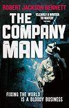 Télécharger le livre :  The Company Man