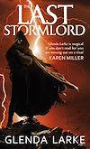 Télécharger le livre :  The Last Stormlord