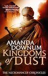Télécharger le livre :  The Kingdoms Of Dust