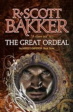 Download this eBook The Great Ordeal