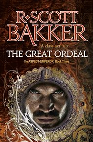Download the eBook: The Great Ordeal