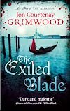 Download this eBook The Exiled Blade