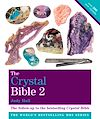 Download this eBook The Crystal Bible Volume 2