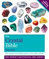 Download this eBook The Crystal Bible Volume 1