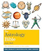 Download this eBook The Astrology Bible