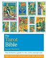 Download this eBook The Tarot Bible