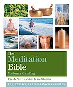 Download this eBook The Meditation Bible
