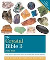 Download this eBook The Crystal Bible, Volume 3