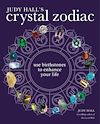 Download this eBook The Crystal Zodiac