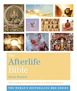 Download this eBook The Afterlife Bible