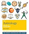 Télécharger le livre :  The Astrology Bible