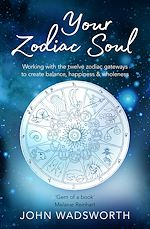 Download this eBook Your Zodiac Soul