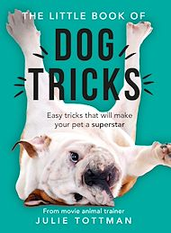 Download the eBook: Superstar Dogs
