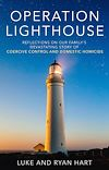Download this eBook Operation Lighthouse