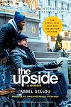 Download this eBook The Upside
