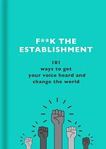 Download this eBook F**k the Establishment