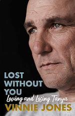 Téléchargez le livre :  Lost Without You