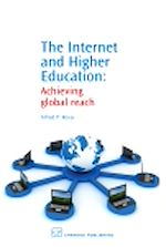 Download this eBook The Internet and Higher Education