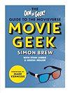 Télécharger le livre :  Movie Geek