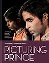 Download this eBook Picturing Prince