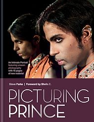 Download the eBook: Picturing Prince