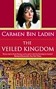 Download this eBook The Veiled Kingdom