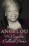 Télécharger le livre :  The Complete Collected Poems