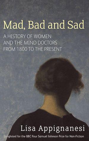 Téléchargez le livre :  Mad, Bad And Sad
