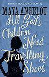 Télécharger le livre :  All God's Children Need Travelling Shoes