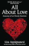 Télécharger le livre :  All About Love
