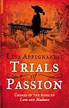 Télécharger le livre :  Trials of Passion