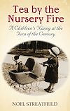 Download this eBook Tea By The Nursery Fire