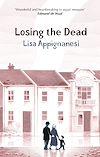 Télécharger le livre :  Losing the Dead