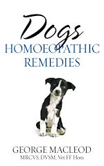 Download this eBook Dogs: Homoeopathic Remedies