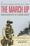 Télécharger le livre :  The March Up