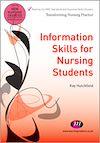 Télécharger le livre :  Information Skills for Nursing Students