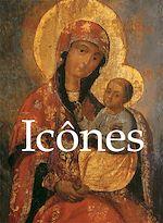 Download this eBook Icônes