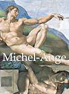 Télécharger le livre :  Michel-Ange
