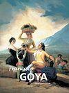 Télécharger le livre :  Francisco Goya