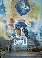 Download this eBook Salvador Dalí