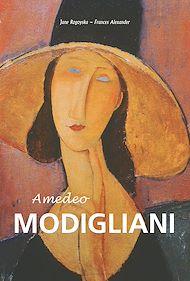 Téléchargez le livre :  Amedeo Modigliani