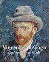 Télécharger le livre :  Vincent van Gogh par Vincent van Gogh - Volume 1