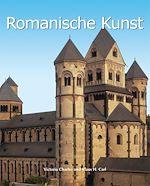 Téléchargez le livre :  Romanische Kunst