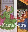 Télécharger le livre :  Kama Sutra