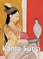 Téléchargez le livre :  Kama Sutra