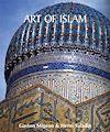 Télécharger le livre :  Art of Islam