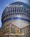 Télécharger le livre :  Arts d'Islam