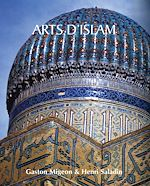 Download this eBook Arts d'Islam