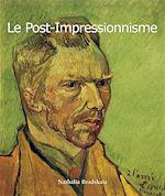 Télécharger cet ebook : Le Post-Impressionnisme